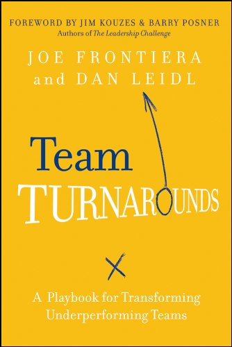team-turnarounds-a-playbook-for-transforming-underperforming-teams
