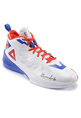 peak-basketballshoe-milos-teodosic-lightning-e44053t-preorder-sizeeur-fr-50-us-16-mm-300