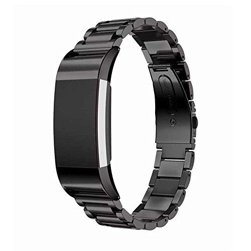 per-fitbit-charge-2-bande-loop-cinturino-braccialetto-in-acciaio-inox-con-unico-magnete-lock-non-nec