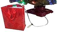 NEW 2014! Santas Secret Gift – Christmas Tree Waterer