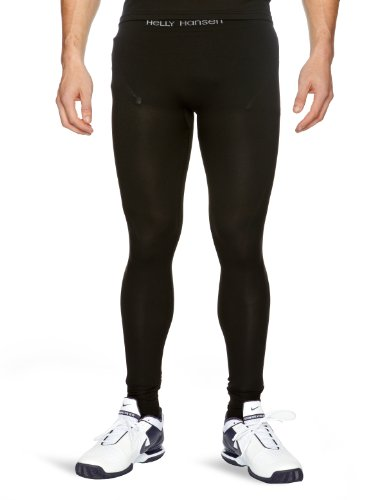 Helly Hansen Men's Dry Revolution Pant