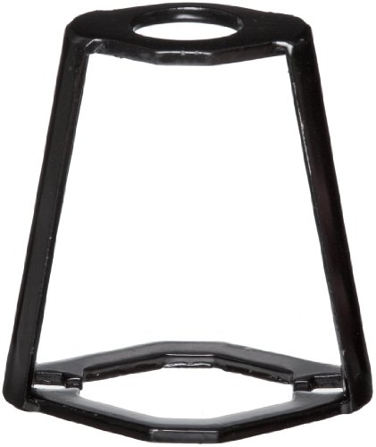 Posi Lock Puller Replacement Parts : Posi lock puller cage jaw for use with