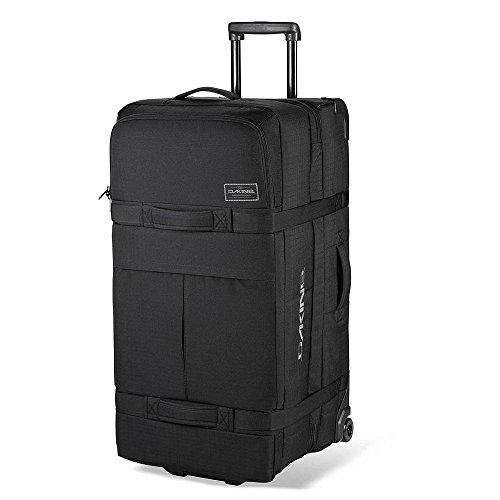 dakine-mens-split-roller-100-l-trolley-bag-black-large