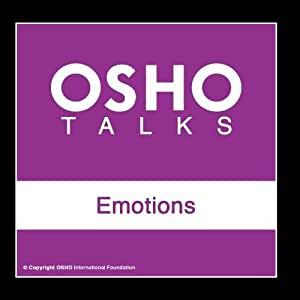 Osho International - Emotions - Single - Amazon.com Music