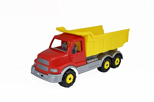 Cavallino 44310 - Giant Camion