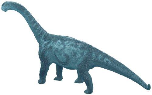 カーネギー博物館コレクション カマラサウルス 4041-01