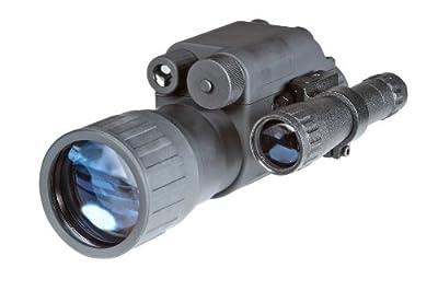 Armasight Prime 5x Generation 1+ Night Vision Monocular with IR810