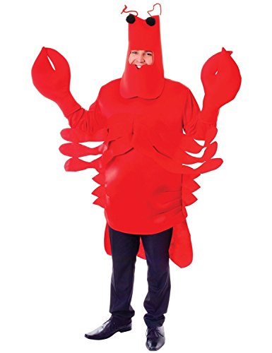 adult-costume-lobster