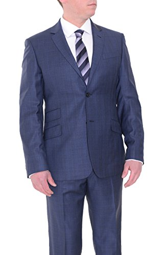 jude-silver-slim-fit-blue-plaid-loro-piana-fabric-super-130s-wool-suit