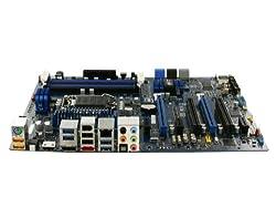 Intel DZ77BH-55K LGA1155 Socket Motherboard