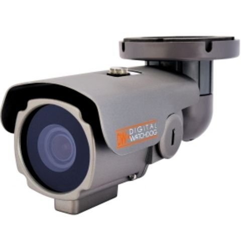 Digital Watchdog Dwc-B1367Wd Dig Bullet Cam Hi Res 560 Lines