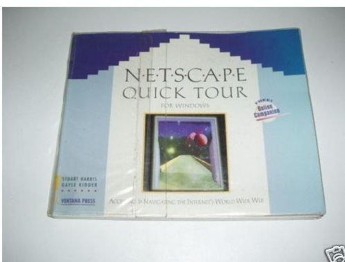 netscape-navigator-quick-tour-for-windows