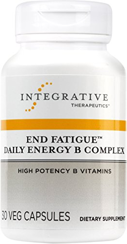 integrative-therapeutics-end-fatigue-daily-energy-b-complex-high-potency-b-vitamins-30-capsules