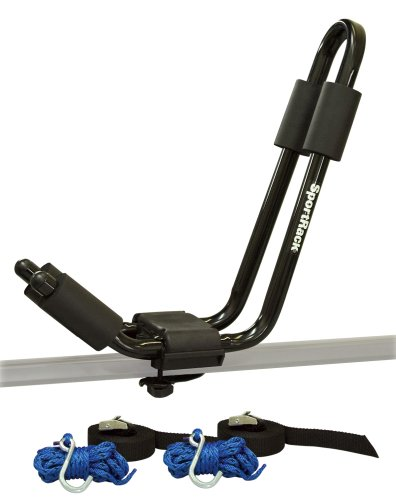 SportRack ABR511 J-Stacker Kayak Carrier