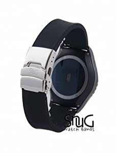 SnuG Watch Bands S2