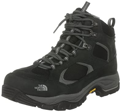 The North Face Men's Syncline GTX -