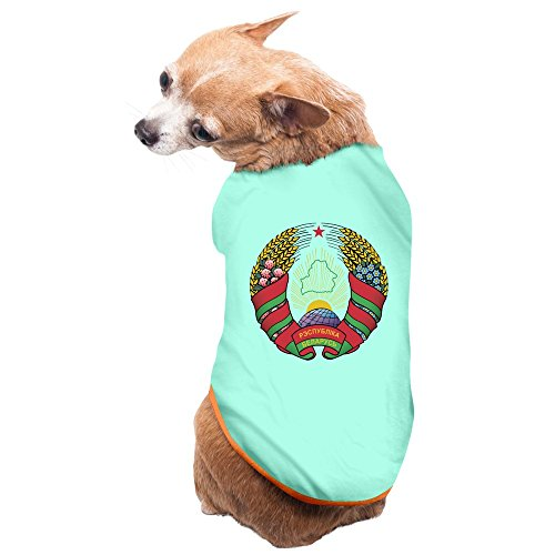 hfyen-coat-of-arms-of-belarus-logo-daily-pet-dog-clothes-t-shirt-coat-pet-puppy-dog-apparel-costumes