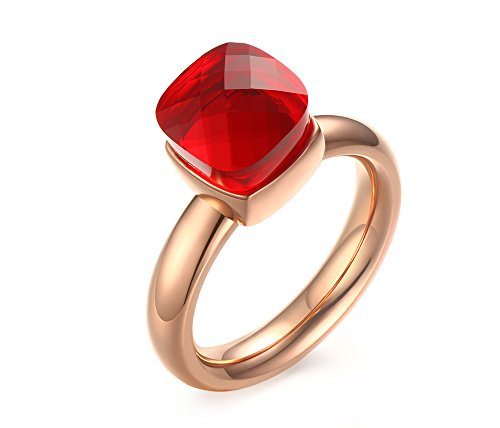 vnox-womens-girls-red-gemstone-rose-gold-wedding-engagement-band-ring-italy-delicate-jewelry-design-