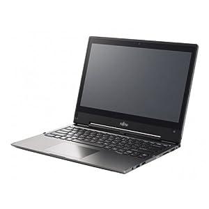 Fujitsu SPFC-T904-001 LIFEBOOK T904, UB,CORE I5-4300U,8GB,500GB HYBRD+16GB CACHE,13.3WQHD,NO 4G,INTEL