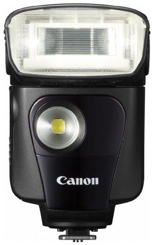 Canon スピードライト 320EX SP320EX
