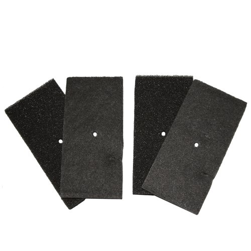 Beckett Replacement Filter Pad for Bio Filters