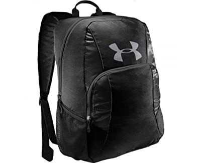 Under Armour Maniac Backpack from Under Armour