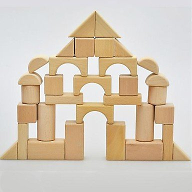 Eco Friendly Toys For Kids front-1035441