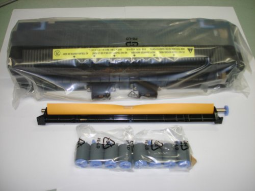 HP 8100 / 8150 Fuser Maintenance Kit , Brand New C3914A
