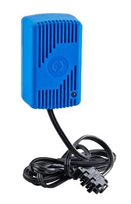 Peg Perego 12V Quick Charger from Peg Perego