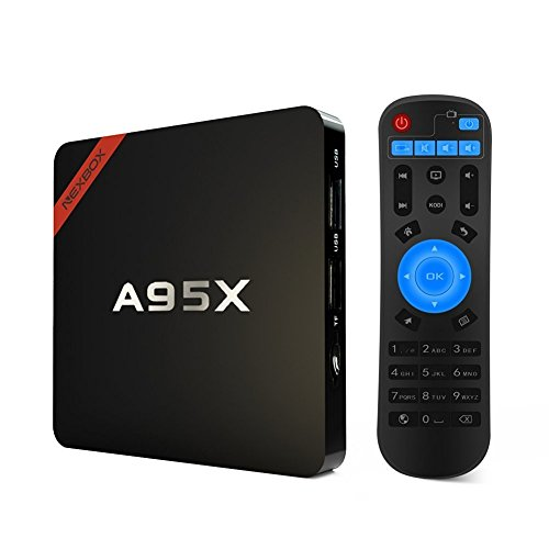 daping-android-tv-box-amlogic-s905-quad-core-android-51-1g-8g-4k-2k-hd-3d-h265-20ghz-64-bit-wi-fi-la