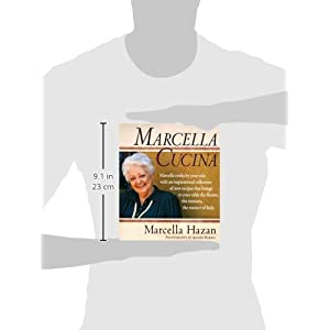 Marcella Cucina Livre en Ligne - Telecharger Ebook