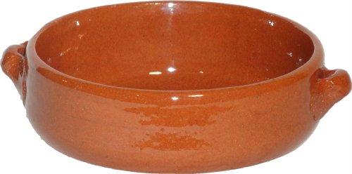 amazing-cookware-piatto-fondo-in-terracotta-naturale-15-cm
