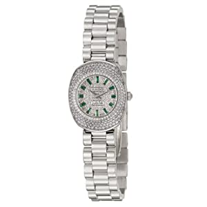 Rado Royal Dream Jubile Women's Quartz Watch R91177728