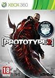 Prototype 2 Radnet edition /X360