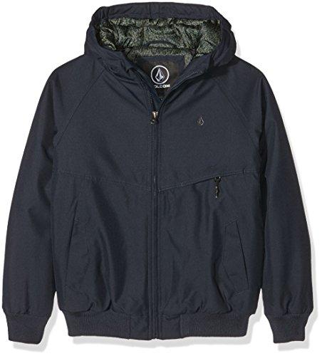 volcom-hernan-update-giacca-con-cappuccio-da-uomo-ragazzo-hernan-jkt-update-blu-m