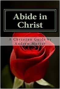 ABIDE THE GUIDE