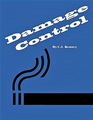 Damage Control PDF