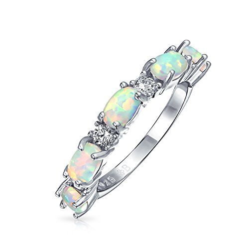 bling-jewelry-sterling-silber-weiss-opal-und-klar-cz-stapelbar-ring