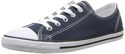 converse-as-dainty-ox-sneakers-basses-femme-bleu-marine-41-eu-7-uk-95-us