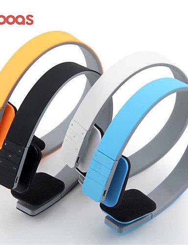 fashion-personalita-design-nuovo-studio-cuffie-cuffie-bluetooth-senza-fili-per-la-tv-o-iphone6s-colo