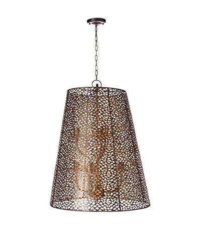 LIGHTING Lámpara De Suspensión Ref. 91669