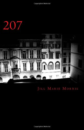 207: A Personal Account of Love, Paranormal Phenomenon and Demonic Possession (Volume 1)