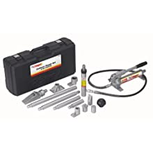 OTC 1513B 4-ton Collision Repair Set