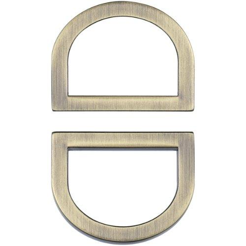 nancy-zieman-bag-hardware-options-d-rings-1-inch-25mm-satin-bronze-2-per-package