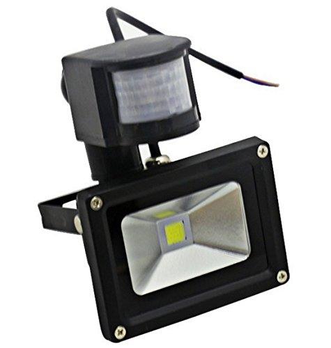 rainbow-projecteurs-a-led-10-w-blanc-froid-interieur-et-exterieur-avec-detecteur-de-mouvement-avec-k