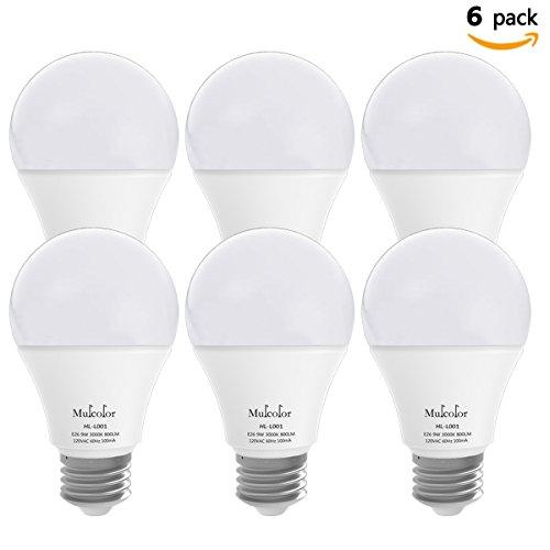 led-globe-bulbsmulcolor-led-light-bulbs-led-bulbs-led-globe-lamps-led-bulbs-indoor-60-watt-equivalen