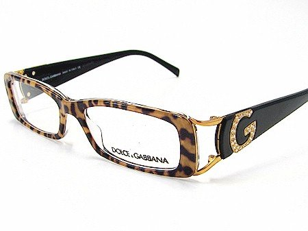 Eyeglass Repair Kit Walgreens : FLENTS EYEGLASS Glass Eye