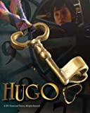 The Hugo Key