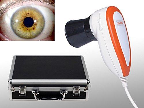 careforyour-new-50-mp-haute-resolution-usb-peau-gauche-droite-lampe-iriscope-iridologie-appareil-pho