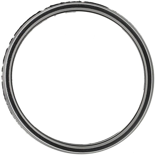 ACDelco 12S3 Professional Engine Coolant Thermostat Seal